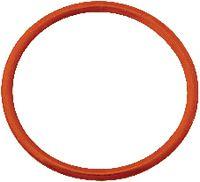 O-Ring VMQ (Silikon) mit FDA-Zulassung 3.00 x 1.00 - toolster.ch