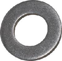 Scheiben Stahl / blank ohne Fase, für Schrauben bis Festigkeitsklasse 8.8 M 6  / 6.4  / 12 / 1.6 - toolster.ch