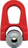 CODIPRO Ringmutter drehbar FE.DSR UP 360° M 12 - toolster.ch