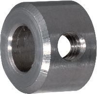Stellringe Stahl / blank ohne Gewindestift 2 - toolster.ch