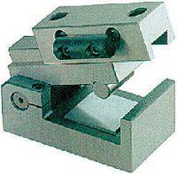 Schleifscheiben-Abziehvorrichtung EAP-50 - toolster.ch