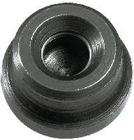 Druckstück DIN 6311 mit Sprengring, Stahl M8 - toolster.ch