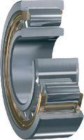 SKF Einreihige Zylinderrollenlager offene Ausführung NJ 203 ECP      17x 40x12 - toolster.ch