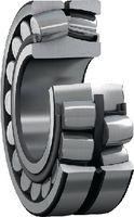 SKF Pendelrollenlager offene Ausführung 22205 E        25x 52x18 - toolster.ch