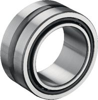 SKF Nadellager mit Innenring NA 6904       20x37x30 - toolster.ch