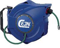 CEJN Sicherheits-Schlauchaufroller für Wasser 10 m / 9 bar / 19 911 2240 - toolster.ch