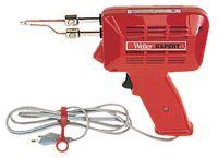 WELLER Lötpistole 8100 UC - toolster.ch