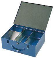 SORTIMO Werkzeugmagazin WM341 inkl. Einteilungssatz - toolster.ch