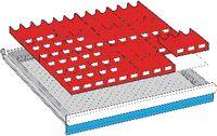 LISTA Einteilungsmaterialsatz (36x36 E) 50-400 / 36x36E / 100.320.000 - toolster.ch