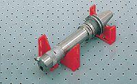 LISTA Prismenhalter, per Paar 25 x 75 x 52 mm - toolster.ch