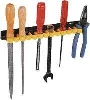 TOUFIX Werkzeughalter 20 - 440 mm - toolster.ch