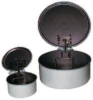 NERIOX Sicherheits-Waschbehälter 5 L - toolster.ch