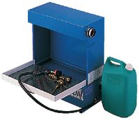 ERGONIMICS Kleinteilereiniger MICRO-CLEAN 650x550 - toolster.ch