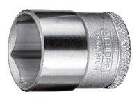 GEDORE Steckschlüsseleinsatz  30 Nr. 30 13 - toolster.ch