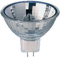 ELEVITE Kaltlichtspiegel-Reflektorlampe 50 x 60° / 50 W - toolster.ch