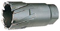 FEIN HM - Kernbohrer mit Gewinde M18 x 6 P1.5 18 - toolster.ch