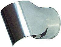 WELDY Reflektordüse 804 - toolster.ch