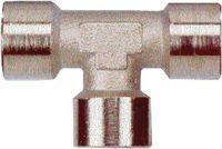 """T-Stück G  1/4"""" - toolster.ch"""