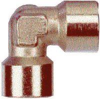 """CEJN Winkelverschraubung G 1/4"""" - toolster.ch"""