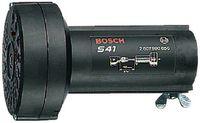 BOSCH Spiralbohrer-Schleifgerät S 41 / für Bohrer-Ø 2.5...10 mm - toolster.ch