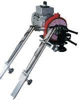 DIMA Spiralbohrer-Schleifmaschine 3-50 - toolster.ch