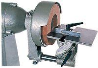 VITAX Auflagetisch V 2 AT - toolster.ch