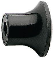 LANKER Pilzgriff 21 / M5 - toolster.ch