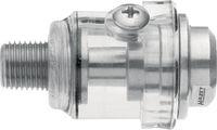 HAZET Mini-Öler Hazet 9070N-1, 28 ml - toolster.ch