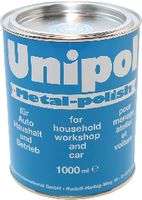 UNIPOL Polierpaste 1000 ml - toolster.ch